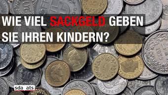 Zürich – 12.07.2017 – Für eine Studie der Credit Suisse wurden mehr als 14'000 erwachsene Schweizer zum Thema Taschengeld befragt. Wie viel die Schweizer Kinder durchschnittlich erhalten, wer möglicherweise benachteiligt wird und wofür die Kinder das Geld ausgeben, erklärt das Video.