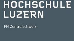 FC Luzern mit Wertschöpfung von 27 Millionen Franken