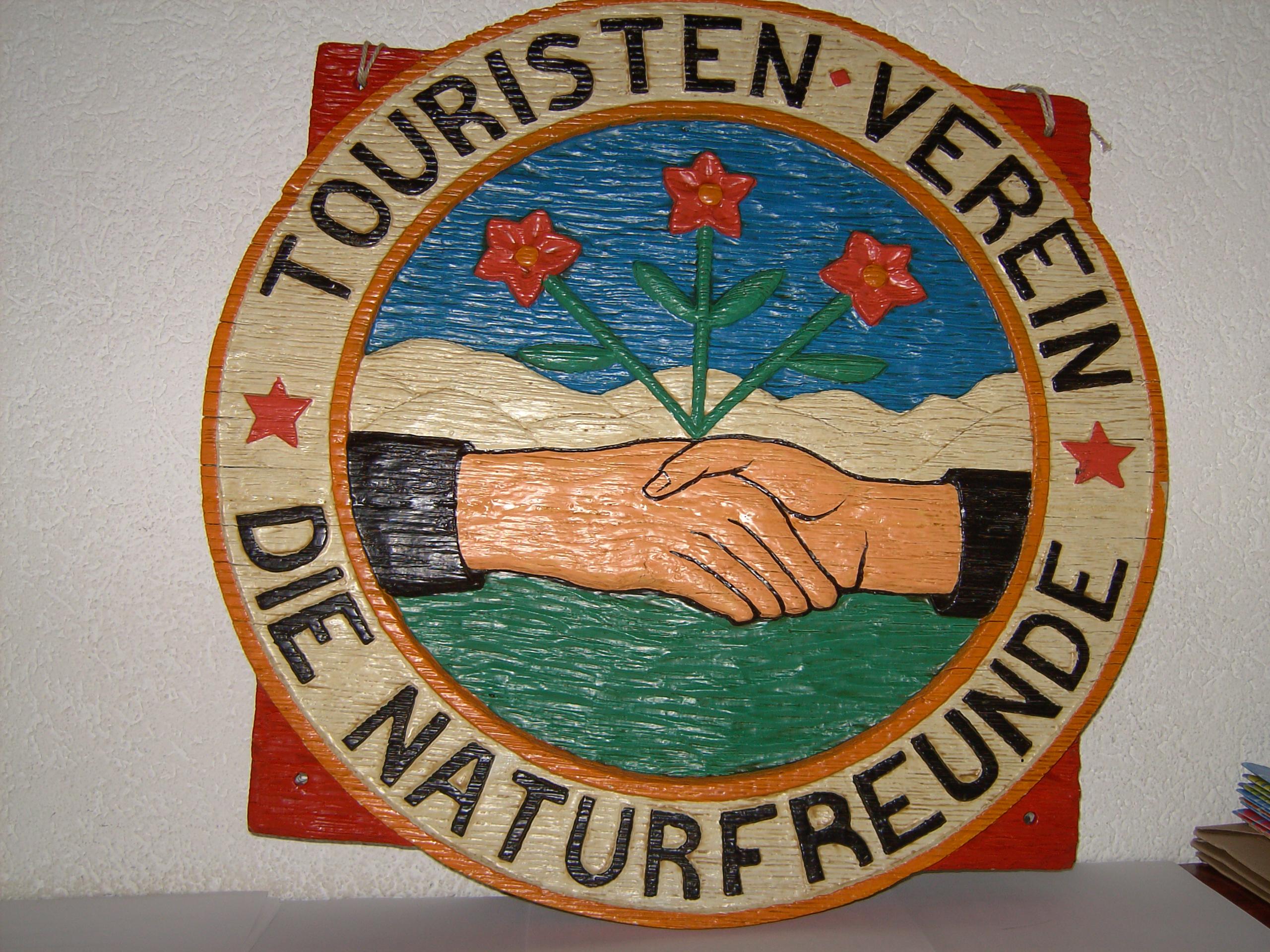 Naturfreunde Aarau (Schafmatt)