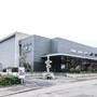 Die Stadthalle Dietikon wird als Impfzentrum verwendet.
