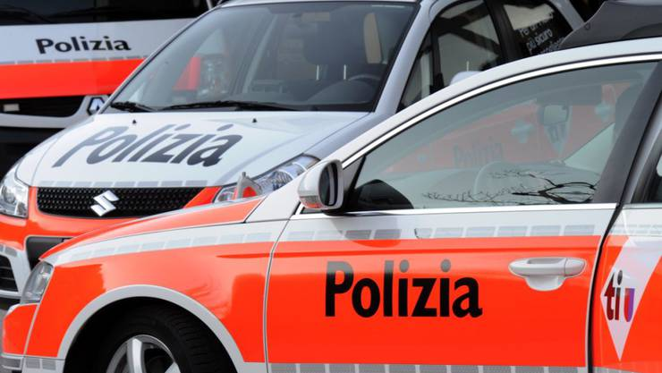 Unklar, was vorgefallen ist: In einem Hotel in Lugano ist eine Frau tot aufgefunden worden. (Symbolbild)