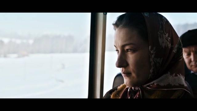 Frauenstimmrecht: Grosses Kino