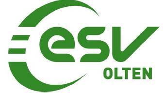 Logo ESV Olten.JPG