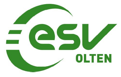 ESV Olten