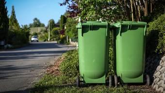Oetwil passt seine Abfallverordnung verschiedenen übergeordneten Gesetzen an, die geändert wurden.
