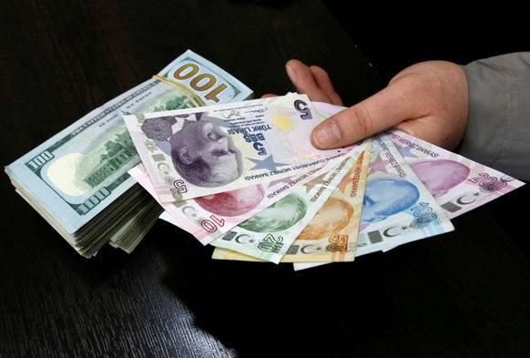 Ein Schweizer ist im Schnitt doppelt so reich wie ein Amerikaner, fast drei mal so reich wie ein Deutscher und ganze 25 mal reicher als ein Chinese.