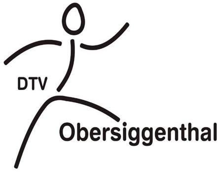 DTV Obersiggenthal