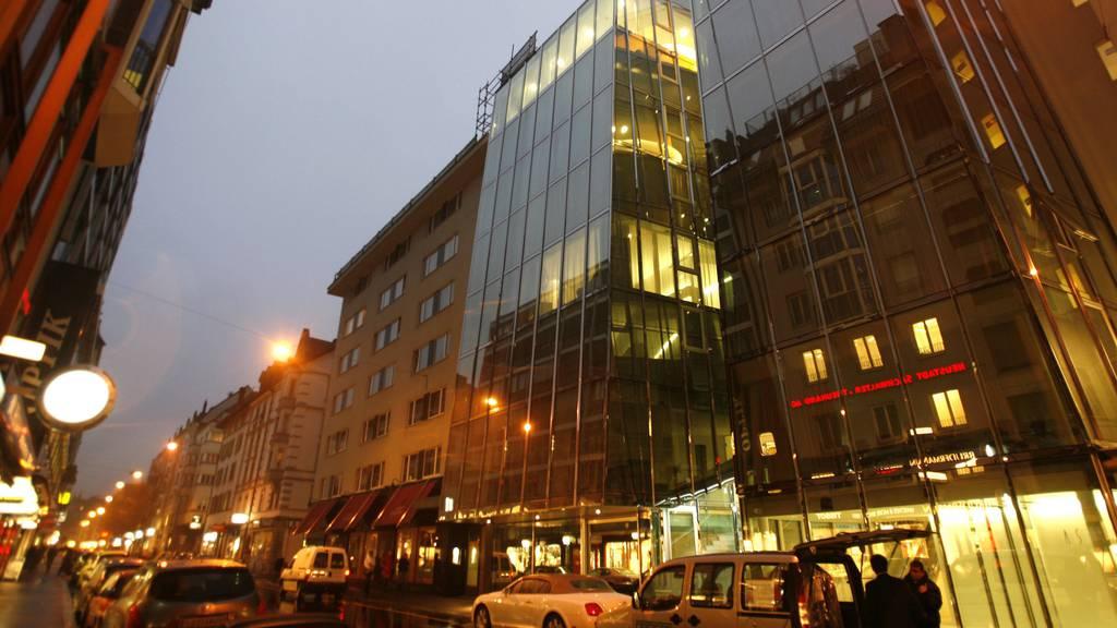 Das sagen andere Hotels zu den Entlassungen