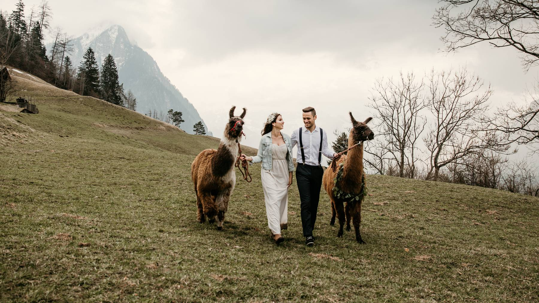 Alpaka Wedding Mirror-Arts-4