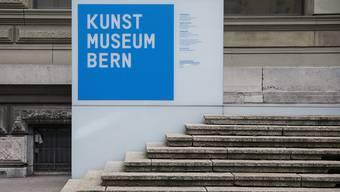 Auch wenn die Gurlitt-Sammlung nicht nach Bern kommen sollte, will die Berner Mäzenin Ursula Streit die Raubkunstforschung finanziell unterstützen.