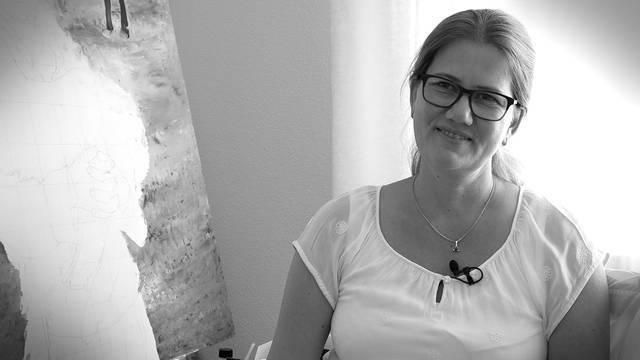 Roni Baerg flüchtete aus der Mennonitenkolonie: «Ich lebe hier mein zweites Leben»