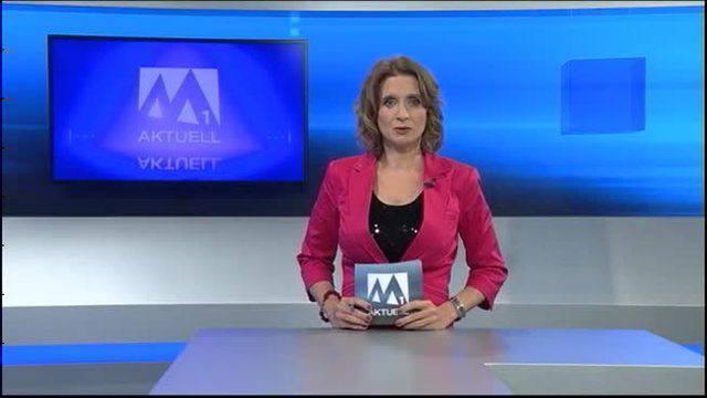 Kt. Aargau will Biber abschiessen