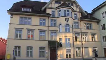 Der Beschuldigte hatte gegen das Urteil vom 14. November 2017 des Amtsgerichts Dorneck-Thierstein Berufung eingelegt.