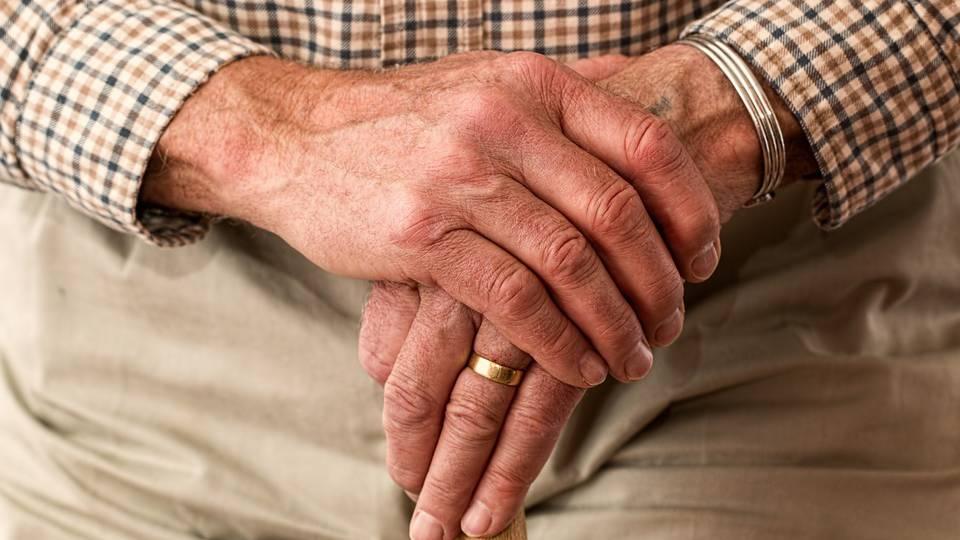 Ständerat will AHV-Rente erhöhen