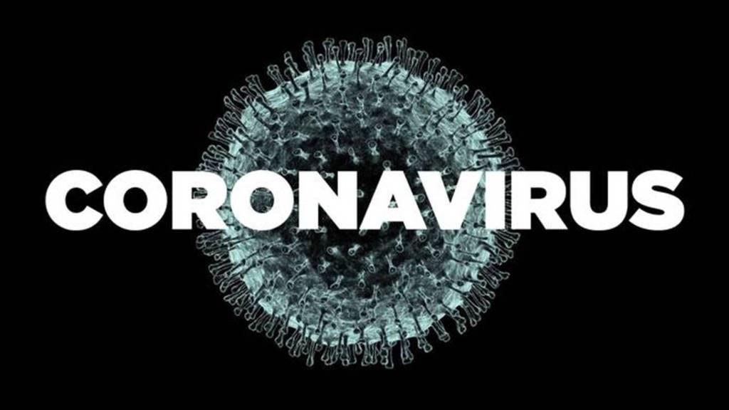Jetzt live: Point de Presse Coronavirus