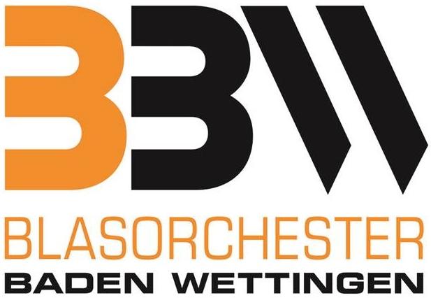Blasorchester Baden Wettingen