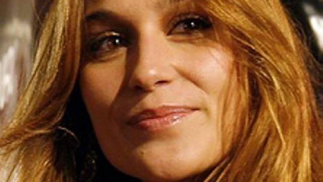 Wurde vor bald 10 Jahren zur Miss Schweiz gekürt: Mahara Mc Kay (Archiv)