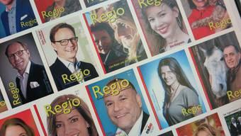 Der Fall um «Regio aktuell» wurde zur Neubeurteilung nach Basel zurückgeschickt.