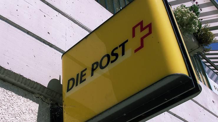 Bei der Post geht es um ein Stück Identität und Selbstverständnis.