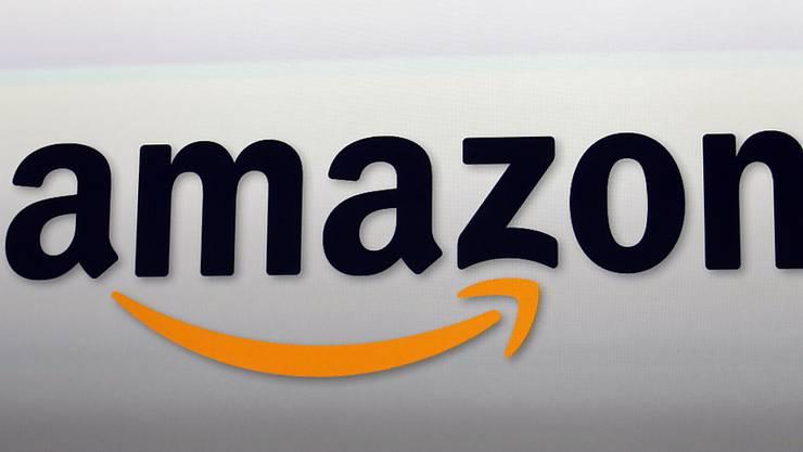 Der Markenwert von Amazon hat einer Studie zufolge innerhalb eines Jahres einen Sprung um über die Hälfte hingelegt.