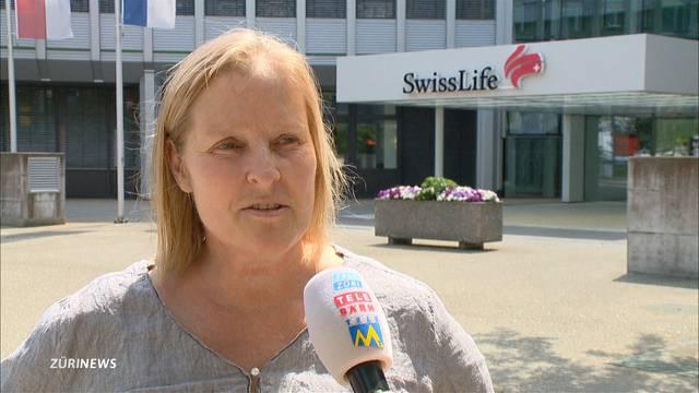 Aus Angst vor Umsatzeinbussen: Schweizer Pseudonym für «-ic»-Namen