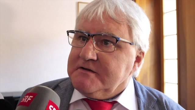 Moutier-Abstimmung: Reaktionen der Pro-Jurassier und der Berner Regierung