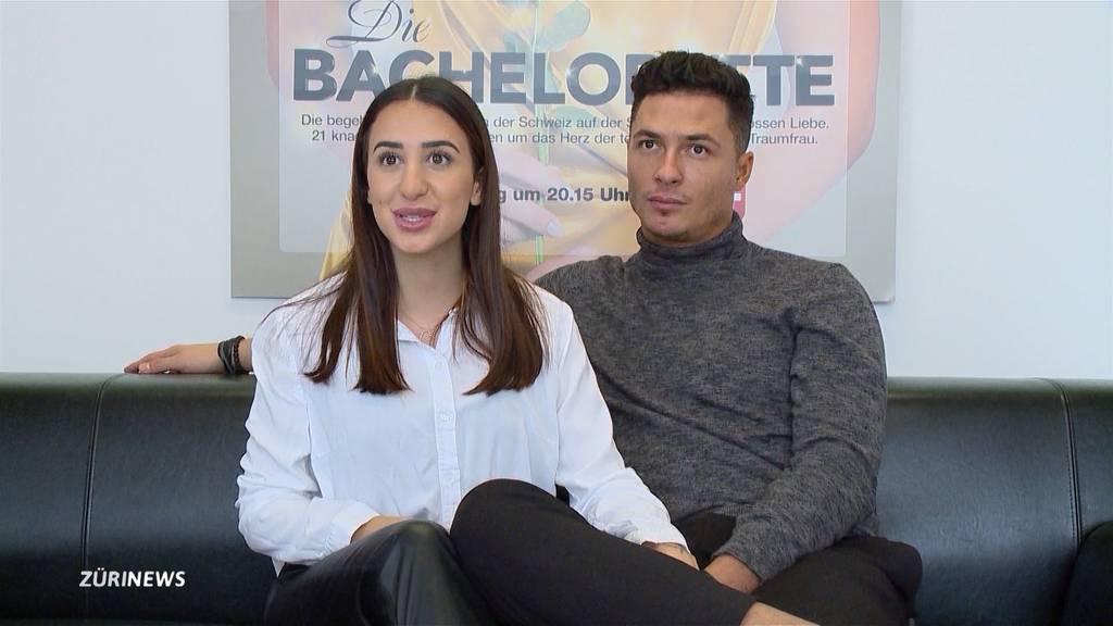 Brust-OP von Bachelor-Siegerin sorgt für Diskussionen