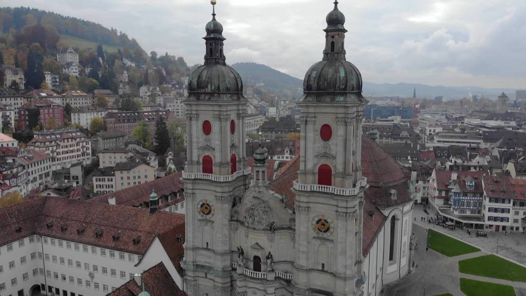 Frust: Covid-Einschränkungen stellen Kirchen vor Dilemma