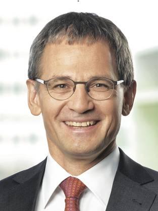 Sander Mallien, 1285 Stimmen, Wirtschaftsjurist