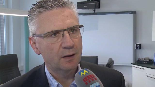 Glarner-Schlappe: Oberwil-Lieli will nun doch Asylbewerber