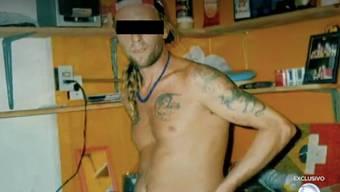 Der Schweizer R. U. wird von der brasilianischen Polizei gesucht. Nun ist klar: Er hält sich in der Schweiz auf.