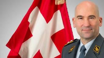 Der Bundesrat hat den 52-jährigen Thomas Süssli zum neuen Armeechef gewählt. Bevor Süssli Berufsoffizier wurde, war er Informatiker und in der Finanzbranche tätig.
