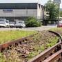 Die Angestellten in Dornach dürfen auf einen Neustart der Swissmetal hoffen.