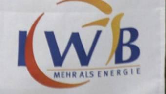 IWB wollen bei Solakraftwerk einsteigen