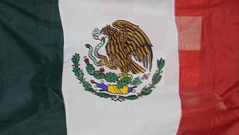 Schweizer ist seit dem 19. Dezember in Mexiko verschwunden