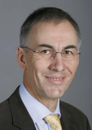 Pius Segmüller (66) war von 1998 bis 2002 Kommandant der Schweizergarde im Vatikan und von 2007 bis 2011 CVP-Nationalrat des Kantons Luzern.