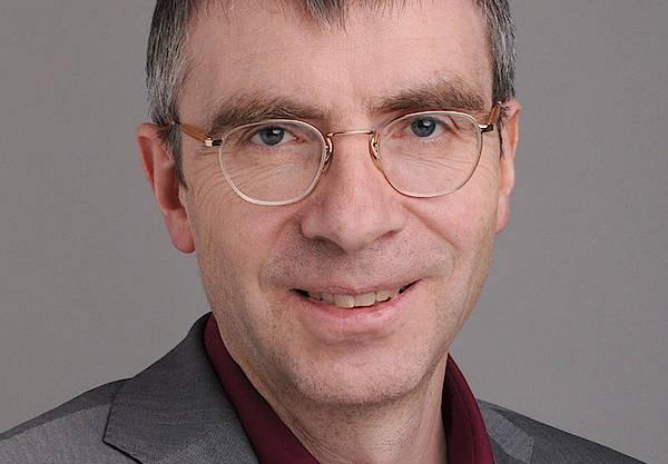 Andreas Tunger-Zanetti istIslamwissenschafter und seit 2007 Koordinator des Zentrums für Religionsforschung an der Universität Luzern. Von 1999 bis 2006 arbeitete er für die Auslandredaktion der «Neuen Luzerner Zeitung».