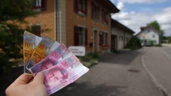 Für den Aufwandüberschuss in Recherswil sind diverse Faktoren verantwortlich. Der grösste Kostenanstieg muss in der Funktion «Bildung» ausgewiesen werden (insgesamt 352 800 Franken).