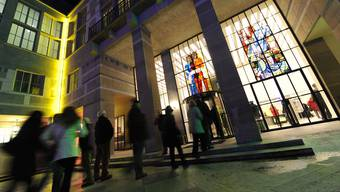 Die Basler Museumsnacht lockt jährlich rund 30000 Interessierte an – mehr als alle anderen Schweizer Städte