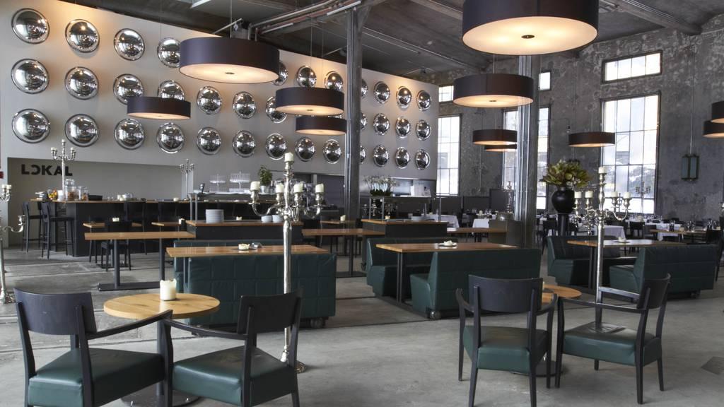 Das sind die besten Restaurants des FM1-Landes