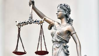 Im Kanton Solothurn müssen sich die Kandidierenden für das Amtsgerichtspräsidium keiner Konkurrenz stellen.