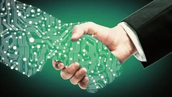 Politik und Technologiefirmen sind zur Einsicht gelangt, dass es den Dialog zwischen ihnen braucht.