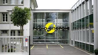 Die Regio Energie Solothurn (RES) reagiert auf Anschuldigungen der SP-Stadtpartei.