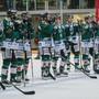Swiss League, 30.Runde, EHC Olten – SC Langenthal