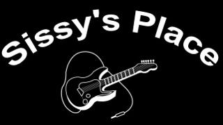 Das «Sissy's Place» schliesst wegen gesundheitlichen Gründen der Inhaberin Sissy