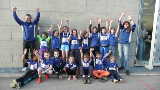 UBS Kids Cup Team Windisch.jpg