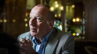 SRG-Generaldirektor Roger De Weck sorgt für Unmut.