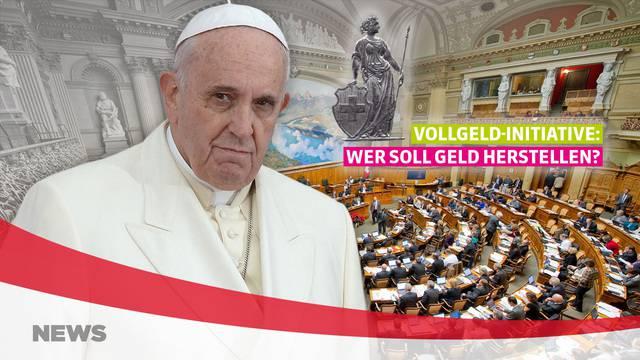 News — Freitag, 11. Mai 2018 — Ganze Sendung