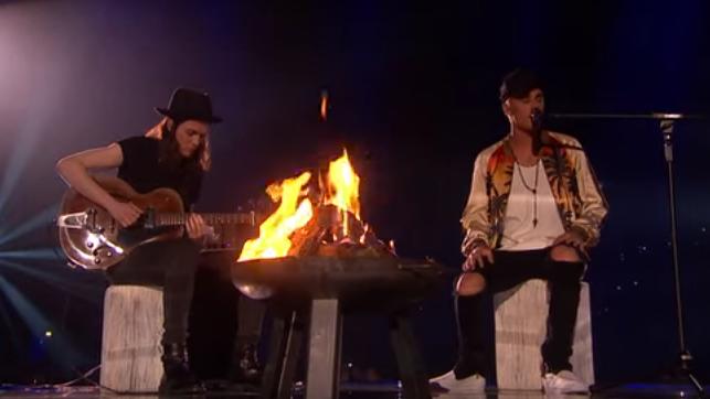 Justin Bieber und James Bay: Gemeinsamer Song