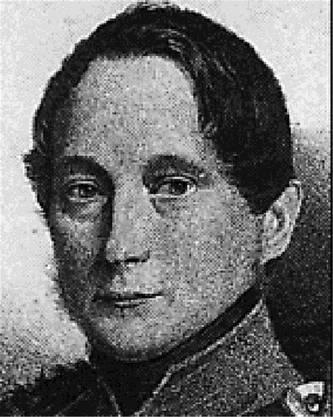 Von den 116 bisherigen Mitgliedern des Bundesrats kamen fünf aus dem Aargau. Zur ersten Regierung von 1848 gehörte Friedrich Frey-Herosé, Freisinniger aus Aarau.